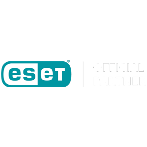 Lantack ICT & Telecom ESET Partner