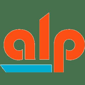 Lantack ICT & Telecom klant ALP Maritime
