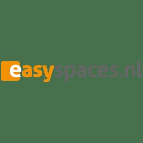 Lantack ICT & Telecom klant Easyspaces