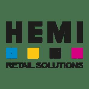 Lantack ICT & Telecom klant HEMI