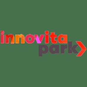 Lantack ICT & Telecom klant Innovita Park