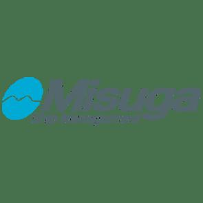 Lantack ICT & Telecom klant Misuga Kaiun