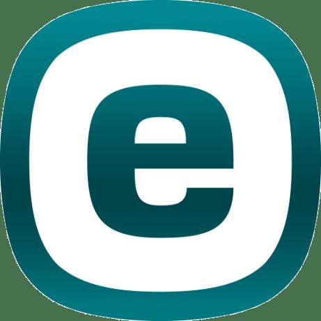 ESET icon