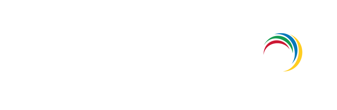 ManageEngineLogo