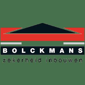 Lantack ICT & Telecom klant Bolckmans