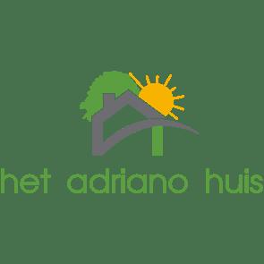 Lantack ICT & Telecom klant Het Adriano Huis