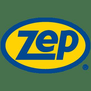 Lantack ICT & Telecom klant Zep Industries