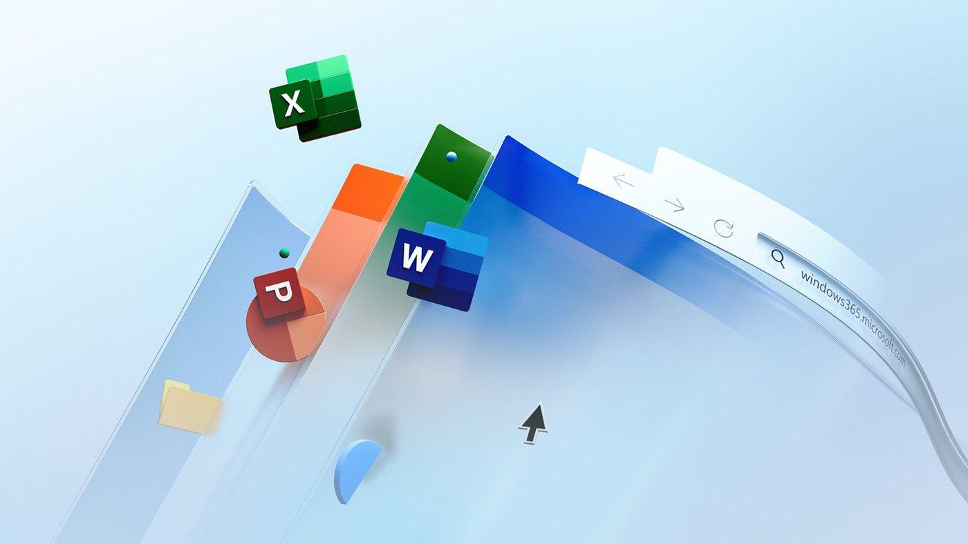 Microsoft 365 abonnementen worden duurder